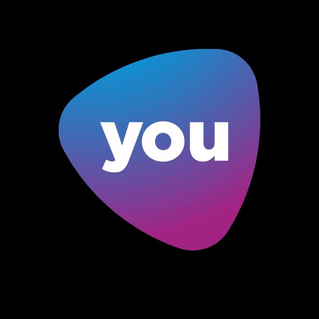 YOU Company